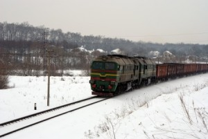 freight-train-in-winter