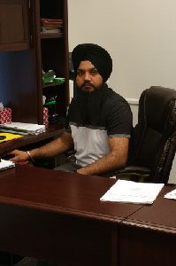 harjinder-singh-sigma-freight-carriers