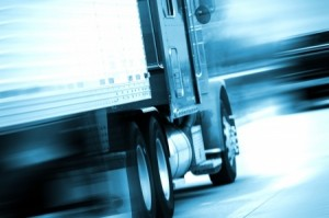 ltl-trucking-for-small-loads