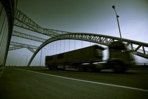 rail-intermodal-freight-carriers (2)