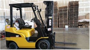 warehousing-forklift-sigma-freight-carriers
